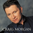 Craig Morgan/Craig Morgan