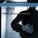 100 Year Thing/Chris Stills