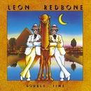 Double Time/Leon Redbone