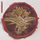 Vonray (Internet Album)/Vonray