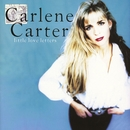 Little Love Letters/Carlene Carter