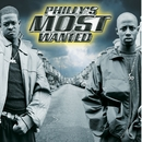 Get Down Or Lay Down/Philly's Most Wanted