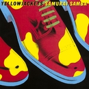Samurai Samba/Yellowjackets