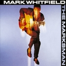 The Marksman/Mark Whitfield