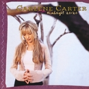 Hindsight 20/20/Carlene Carter