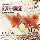 Rock-House - A Journey Into The Past/Andy Seidler