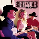 The Roger Springer Band/The Roger Springer Band