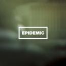 Epidemic/Epidemic