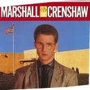 Field Day/Marshall Crenshaw