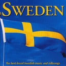 The Best Loved Swedish Music And Folk Songs/The Best Loved Swedish Music And Folk Songs