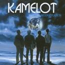 Modra planeta/Kamelot