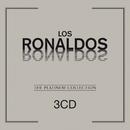 Sabor Salado/Los Ronaldos