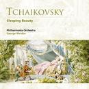 Tchaikovsky: Sleeping Beauty/George Weldon/Philharmonia Orchestra