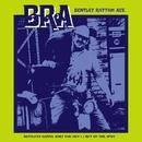 Bentley's Gonna Sort You Out [playlist 2] (playlist 2)/Bentley Rhythm Ace