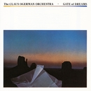 Gate Of Dreams/Claus Ogermann Orchestra