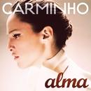 Alma/Carminho