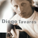Diogo Tavares/Diogo Tavares