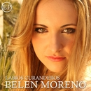 Labios curanderos (Versión 2012)/Belen Moreno