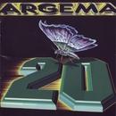 Best Of 20/Argema