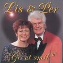 """Gi' Et Smil""/Lis & Per"