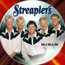 Hela dig/Streaplers