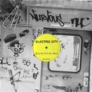 Electric City All Night/Electric City