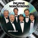 Gösta gigolo/Ingmar Nordströms