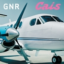 Cais/GNR