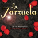 "La Zarzuela ""17 Grandes Momentos Del Teatro Lirico Español""/Federico Moreno Torroba"