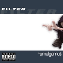 The Amalgamut (PA Version)/Filter