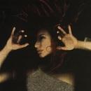 Cruel/Raspberry Swirl/Tori Amos