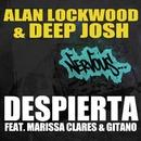 Despierta feat. Marissa Clares & Gitano/Alan Lockwood & Deep Josh