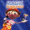 Magic Pinocchio/Pinocchio