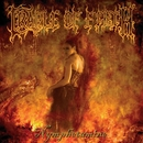 Nymphetamine (Special Pkg. Bonus Trks Digital)/Cradle Of Filth