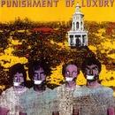 Laughing Academy/Punishment Of Luxury