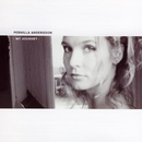 My Journey/Pernilla Andersson