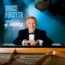These Are My Favourites/Bruce Forsyth
