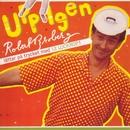 Upp igen/Robert Broberg