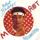 Morot/Robert Broberg