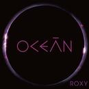 Roxy/Live/Ocean
