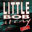 Live/Little Bob