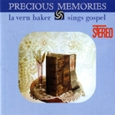 Precious Memories: LaVern Baker Sings Gospel/LaVern Baker