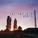 Egérie/Silvain Vanot