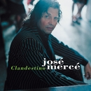 Clandestino/Jose Merce