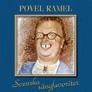 Svenska Sångfavoriter/Povel Ramel