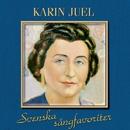 Svenska Sångfavoriter/Karin Juel