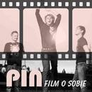 Film O Sobie [Radio Edit]/Pin