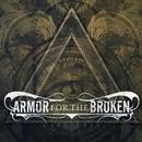 Captivate/Armor For The Broken