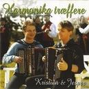 Harmonika Træffere/Kristian og Jesper
