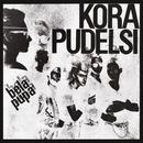 Bela Pupa [2011 Remaster] (feat. Pudelsi)/Kora